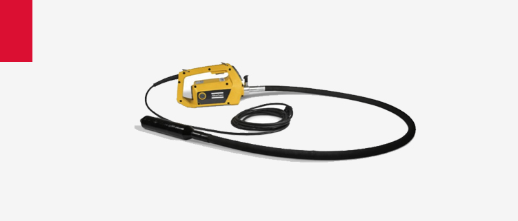 Contech Equipments Amp Spares Construction Machinery